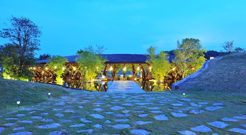 Khác sạn ở Vĩnh Phúc