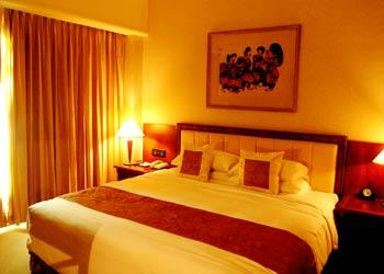Hoàng Hải - Cty Tnhh Khách Sạn Hoàng Hải