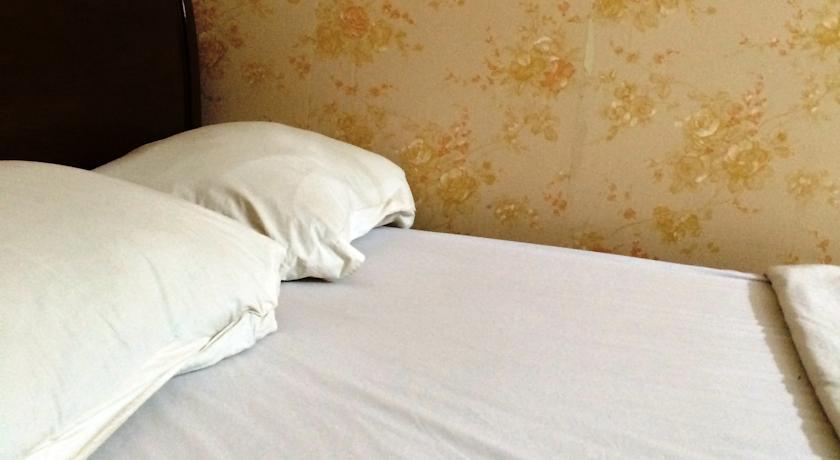 khách sạn hồng loan 4