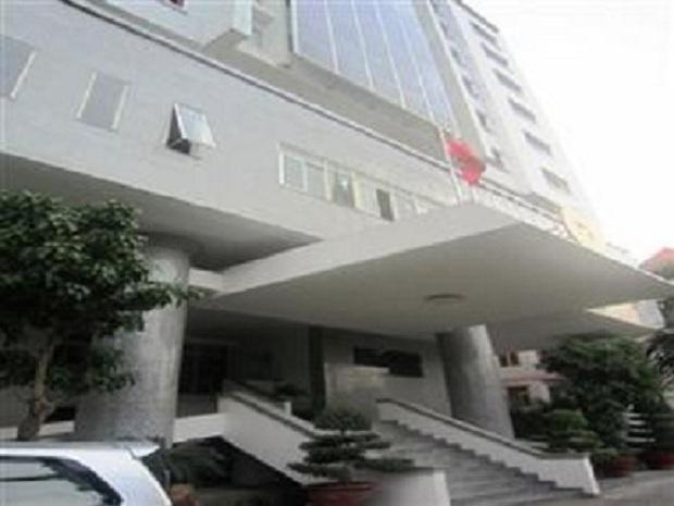 Khách sạn 199