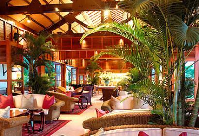 Khách sạn Alumin