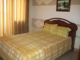 1 giường đôi