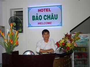 Khách Sạn Bảo Châu