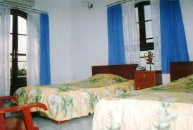 Room Vip