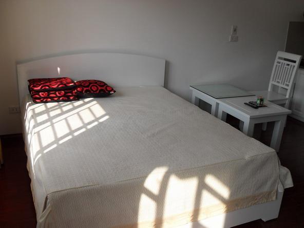 Khách Sạn Đăng Quang