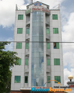 Khách sạn Diễm Quỳnh