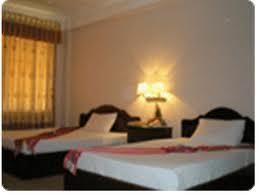 Khu A : Superior 2 beds