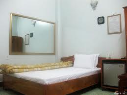 Phòng đơn