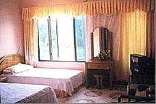 Phòng Single