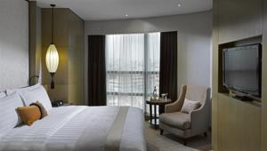 Phòng Grand Premium Giường Đôi