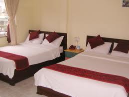 Room 2 bed 1,2m