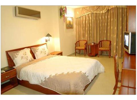 Room bed 1,6m