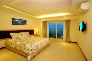 Suite Nhìn ra Biển