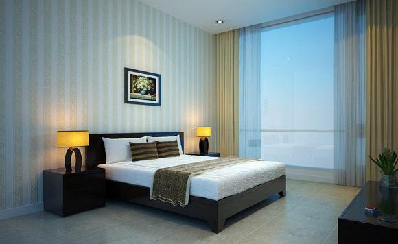 Khách Sạn Sunrise Đà Nẵng