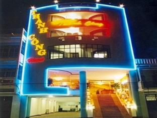 Khách Sạn Thành Công
