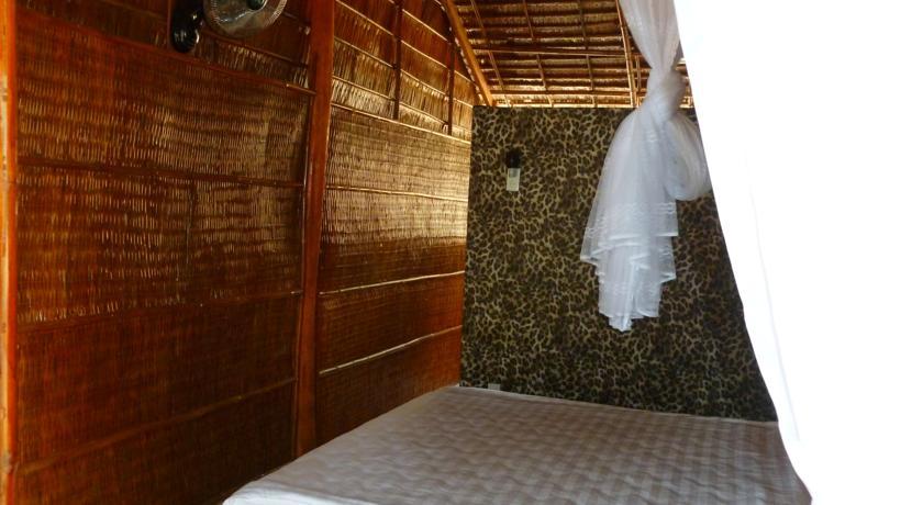 Khách sạn Mekong Space Phú Quốc