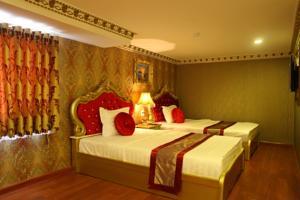 Suite 2 Giường đơn