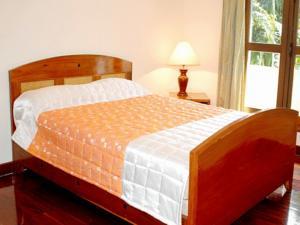 Biệt thự 2 Phòng ngủ
