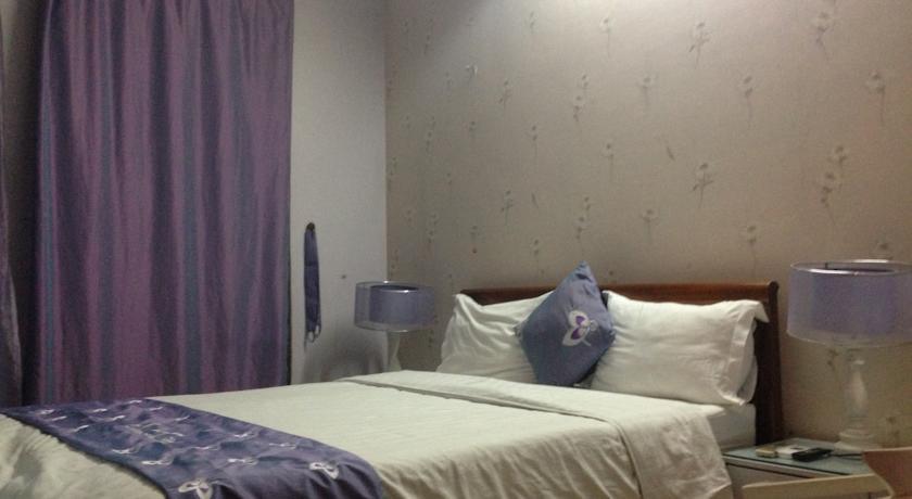 Khách sạn Thanh Thu