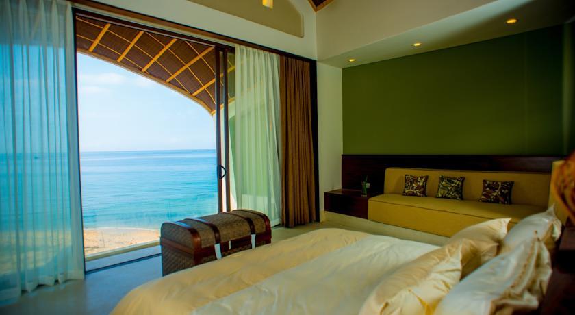 Đặt phòng khách sạn Phú Quốc.