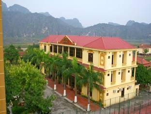 Van Long Resort