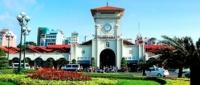 Tp Hồ Chí Minh (677)