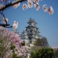 Tokyo - Fuji - Disneyland - Kyoto - Osaka