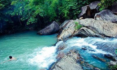 Top 10 điểm du lịch miễn phí hấp dẫn ở Đà Nẵng