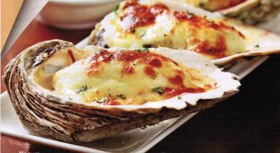 10 hàng ăn ngon nức tiếng ở Mũi Né