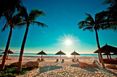 10 trải nghiệm không thể bỏ qua khi du lịch Nha Trang