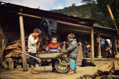 Top 5 bản làng dân tộc bạn không nên bỏ lỡ ở Sapa