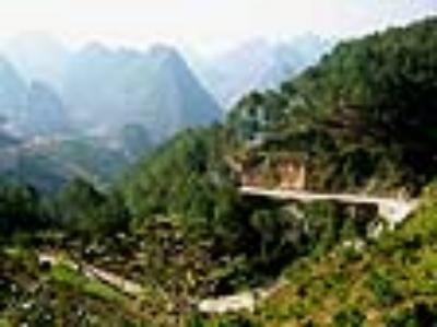 5 hoạt động thú vị trên hành trình xuyên Việt