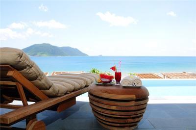 Gợi ý những điểm du lịch nghỉ dưỡng hấp dẫn cho dịp tết 2017
