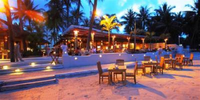 Các quán cafe hấp dẫn ở Nha Trang