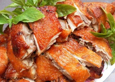 Món ngon nổi tiếng Lạng Sơn