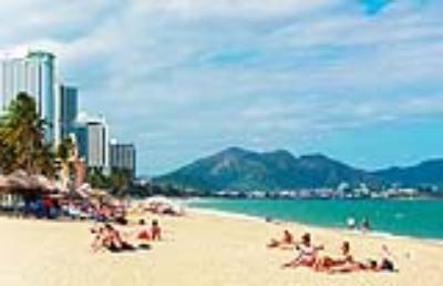 Top 10 điểm check-in yêu thích ở Nha Trang