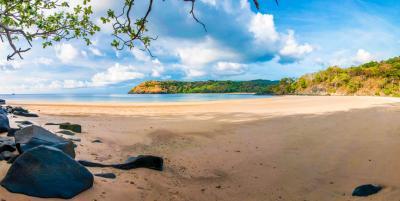 Điểm du lịch nổi tiếng Côn Đảo
