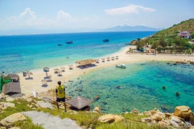 Kinh nghiệm du lịch Nha Trang tự túc tiết kiệm