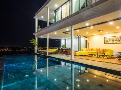 Kinh nghiệm đặt khách sạn tốt ở Nha Trang