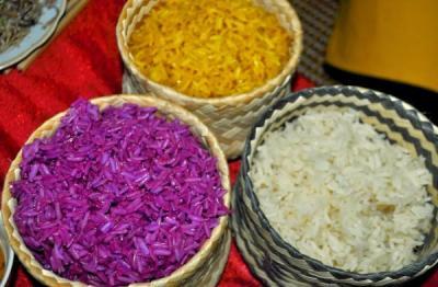 Mê hoặc 10 món ngon đặc sản Mộc Châu