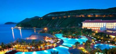 Những điểm du lịch bạn không thể bỏ lỡ khi đến Nha Trang