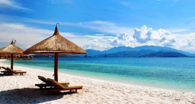 Những điểm lặn biển hấp dẫn nhất Đà Nẵng
