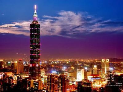 Những hoạt động về đêm bạn không nên bỏ qua tại Đài Loan