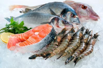 Điểm danh những món hải sản nổi tiếng ba miền