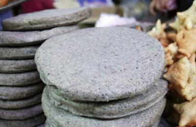 Những món ăn ngon nhất cao nguyên đá Hà Giang