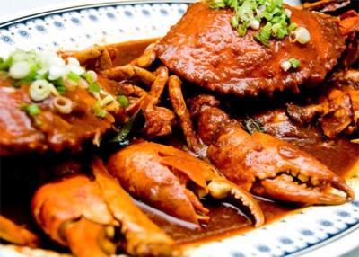 Những món ngon nổi tiếng nhất vùng biển miền Trung