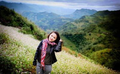 Những điều bạn nên thử khi du lịch Hà Giang