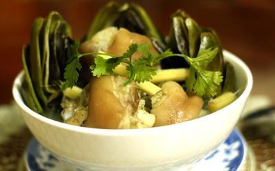 Sức hấp dẫn không thể chối từ của các món ăn đường phố Đà Lạt