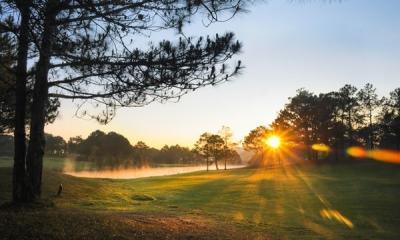 Top 10 điểm du lịch miền nam không nên bỏ lỡ dịp tết 2018