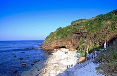 Top 10 điểm du lịch miền trung không nên bỏ lỡ dịp tết 2018